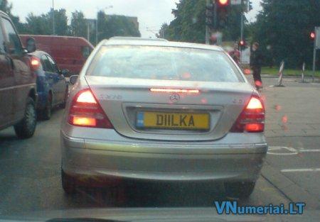 D11LKA