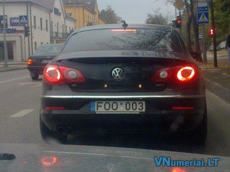 FOO003