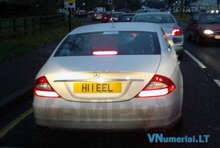H11EEL