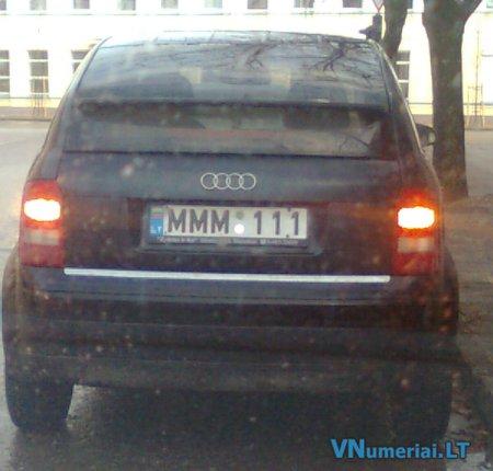 MMM111