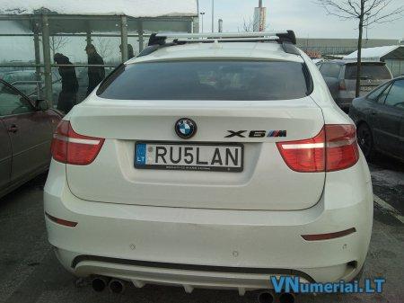 RU5LAN
