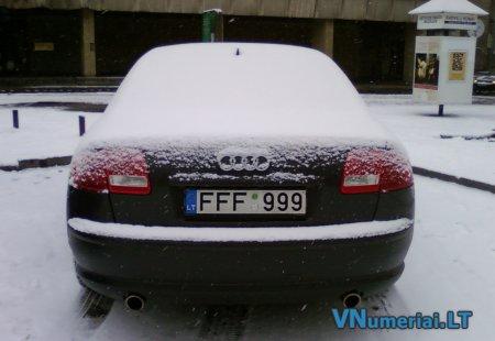 FFF999