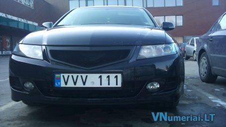 VVV111