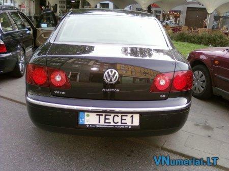 TECE1