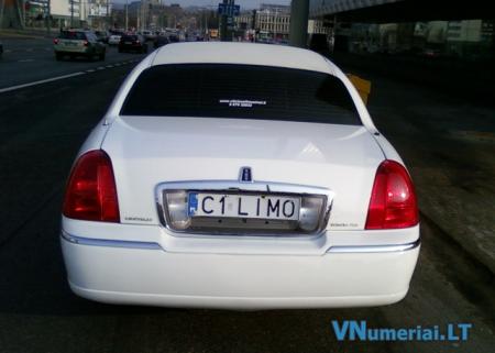 C1LIMO