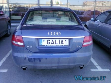 GALIA1