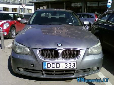 DDD333