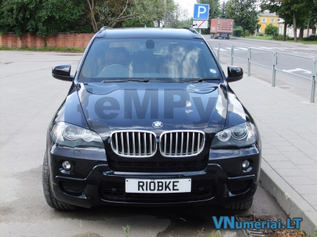 R10BKE
