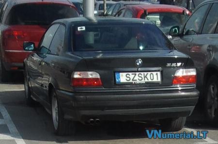 SZSK01