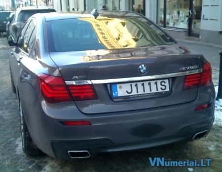 J1111S