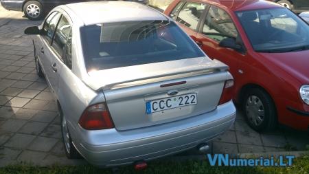 CCC222