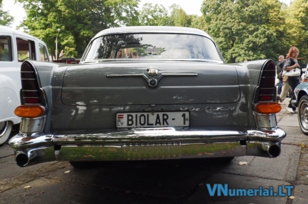 BIOLAR1