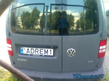 ADREM1