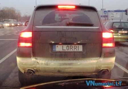 L0RRI
