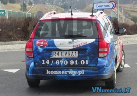 R4EVRA1