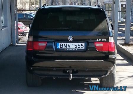 BMV555