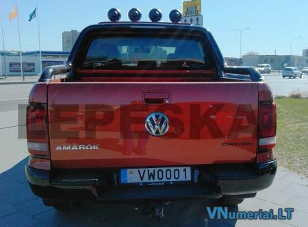 VW0001