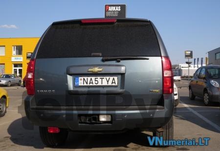 NA5TYA