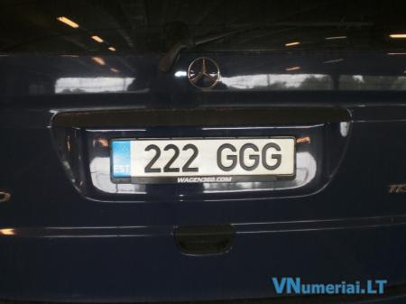 222GGG