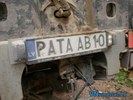 PATAAB10