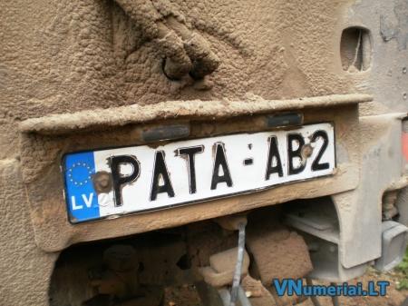 PATAAB2