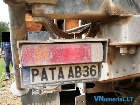PATAAB36