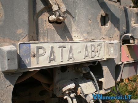 PATAAB7