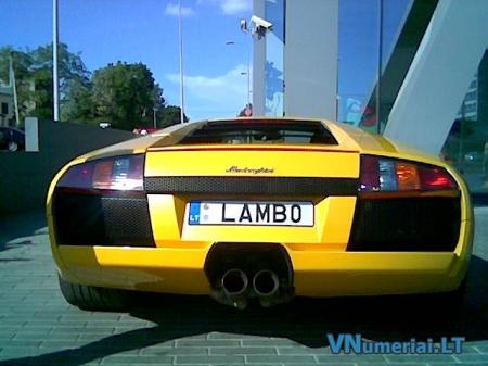 LAMB0