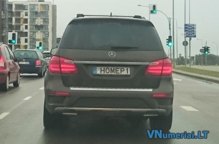 HOMEP1