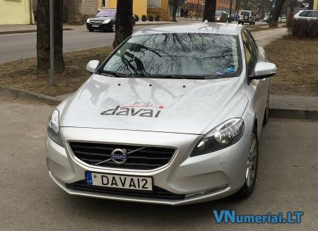 DAVAI2