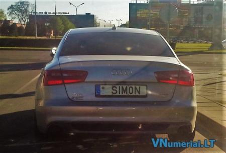 SIM0N