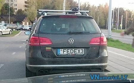 FEDEX3