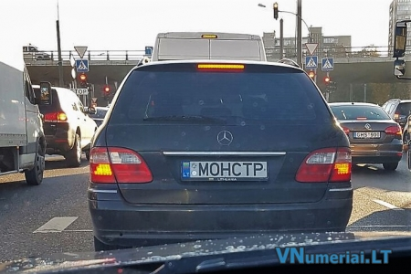 MOHCTP