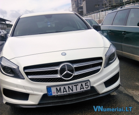MANTA5