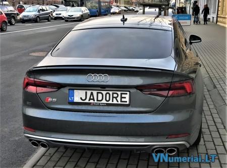 JAD0RE