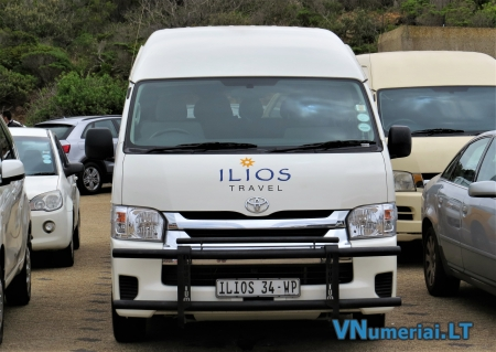 ILIOS34WP