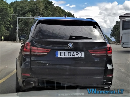 ELDAR0