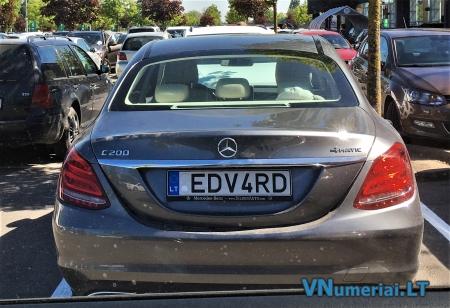 EDV4RD