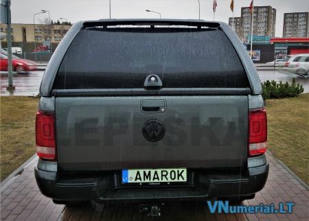 AMAR0K