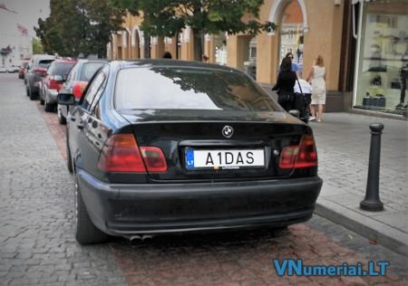 A1DAS