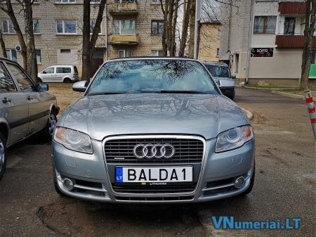 BALDA1
