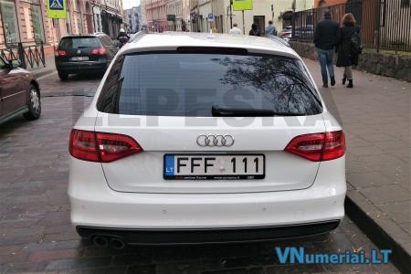 FFF111