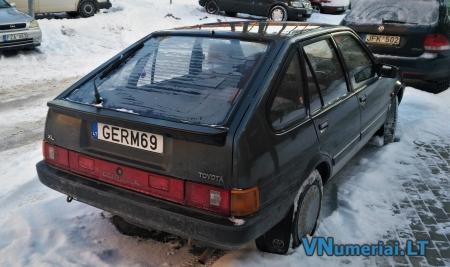 GERM69